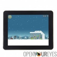 "Benss B9 Console tablette tactile 16 Gb Slim pour écran capacitif 9,7"" Android 4"
