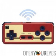 Controller Gamepad pour Console tablette - Android Phone - Samsung Série - Apple - iPad - iPhone - iPod Touch - Windows PC