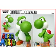 Super Mario Yoshi Kuribo Serie TV Wii Games Action Figure Vinyl Figure Pvc Manga ActionFigure