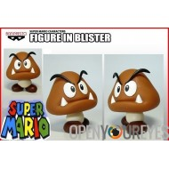 Super Mario Bross Koribo Serie TV Wii Games Action Figure Vinyl Figure Pvc Manga ActionFigure