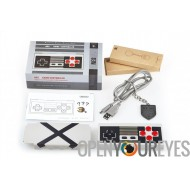 Gamepad Nintendo NES30 contrôleur universel pour Tablet - Consoles - Apple - iPad - iPhone - Windows PC - Android