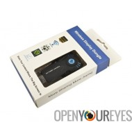 Much Wifi Display Miracast AirPlay Wireless Transmitter DLNA sans fil HDMI Vidéo