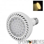 E27 LED Spotlight PAR30Y 36W - 3200 Lumen, E27 raccord, 2800 à 3200K, 50000 heures