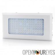 LED hydroponique élèvent la lumière - 5 LED couleur, 100 TW Epileds LED, puissance de 300W, 20000 LUX