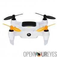 ONAGOfly 1 Plus Drone - 15MP Sony caméra, 1080p vidéo, Auto-Follow, App Control, photos 360 degrés, GPS Navigation