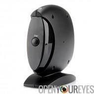 Ligne terrestre Bluetooth téléphone adaptateur - Bluetooth Version 3, portée de 10 mètres, fréquence de la bande ISM