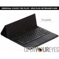 Clavier pour Hi10 Plus de Tablet PC