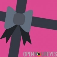 SHOP OYE - Gift Card