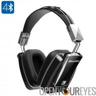 Bluetooth casque Bluedio F800 - technologie d'annulation Active du bruit, Bluetooth 4.1, 650mAh, 57 mm pilotes, micro intégré,