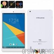 Tablette Android Teclast P80H - écran de 8 pouces, résolution 1280 x 800, jeu de Google, OTG, sortie HDMI, processeur Quad-Core