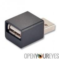 Adaptateur secteur USB pour iPad