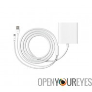 APPLE Mini DisplayPort / DVI dual-link MB571Z / A