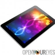 """Console à écran tactile Tablet 10.1 """"16GB Android AMPE 4 Bureau / retrogamer"""