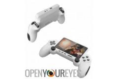 In Arrivo la Rivoluzionaria OpenConsole Quad-Core G5 - PreSell Disponibile NOW !!!