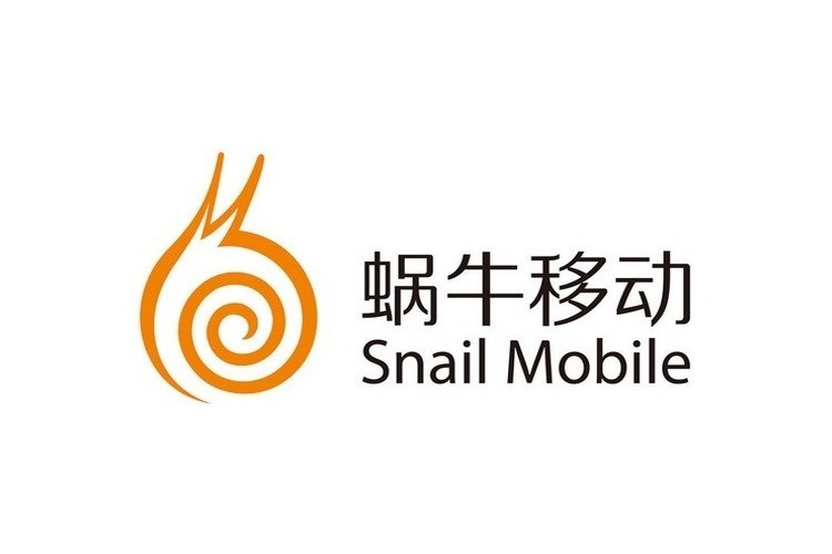Official Download International Firmware Update Snail Much W3D - NOW Google Play Store Works Good !!!