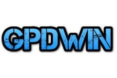 Download the Latest Official GPD Console Firmware - Recovey Image - Bios and Tools