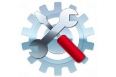 OYE World Service Upgrade 100% Working